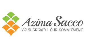 Azima Sacco